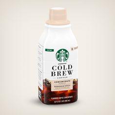 Flavored Coffees | Starbucks® Coffee at Home Starbucks Frappuccino, Starbucks Drinks, Starbucks Coffee, Pumpkin Spiced Latte Recipe, Pumpkin Spice Latte, Roasting Coffee At Home, Cold Brew Coffee Concentrate, Salted Caramel Mocha, Cinnamon Dolce