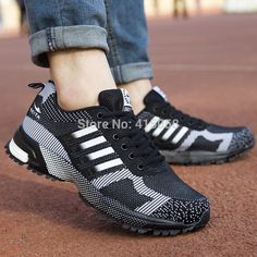 Find More Information about Summer gauze breathable  line knitted sport shoes male the trend of casual shoes single shoes skateboarding shoes,High Quality shoe stretcher,China shoe free Suppliers, Cheap shoe silicon from Kyushu Trade Co. on Aliexpress.com