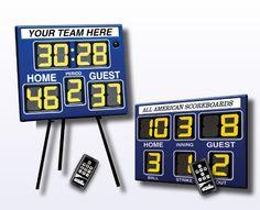 Google Afbeeldingen resultaat voor http://www.halfcourtsports.com/catalog/images/all_american_outdoor_scoreboard.jpg