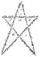 http://en.wikipedia.org/wiki/Bah%C3%A1'%C3%AD_symbols