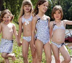 Las 5 playas nudistas ms famosas de los Estados Unidos