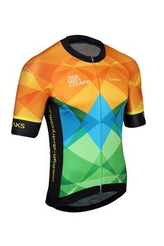Image result for cycling jersey 83235262c