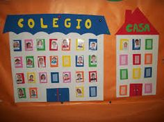 Image result for pasar lista infantil