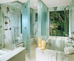 10+design+luxurious+bathroom.jpg 550×455 pixels