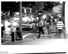 Scroungy areas of New York city – F/I0 - Cop talks to... #seinajokifi: Scroungy areas of New York city – F/I0 - Cop talks to… #seinajokifi