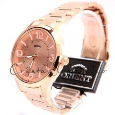 Ceas dana Orient FQC0T001Z0 Rolex Watches