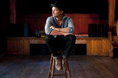 Eric Ryan Anderson - Music - 5