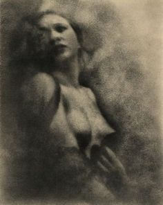 Alexander Grinberg (1885-1979) Russian and Soviet photographer