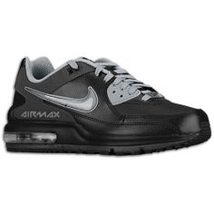 lowest price c4171 99470 Nike Air Max Wright, Nike Air Max Ltd,