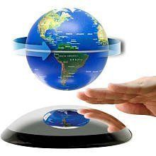 Fascinations Levitron Globe Ion by Fascinations, http://www.amazon.com/dp/B002R600BY/ref=cm_sw_r_pi_dp_98Ncsb0WNZXQM