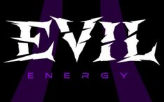 FREE Evil Energy Drink Mix for Referring Friends on http://hunt4freebies.com