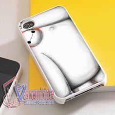 Venombite Phone Cases - Disney Big Hero 6 Baymax Phone Cases For iPhone 4/4s Cases, iPhone 5/5S/5C Cases, iPhone 6 Cases And Samsung Galaxy S2/S3S4/S5 Cases, $19.00 (http://www.venombite.com/disney-big-hero-6-baymax-phone-cases-for-iphone-4-4s-cases-iphone-5-5s-5c-cases-iphone-6-cases-and-samsung-galaxy-s2-s3s4-s5-cases/)
