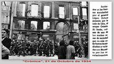 Octubre de 1934.