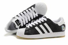 7f290eec21a Buy Adidas Originals Superstar Adicolor Black/White Casual Trainers Online  Sale UK, Offer Original Adidas Superstar UK Site Comfortable, ...