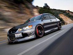 8 Best Evo 9 Images Jdm Cars Mitsubishi Lancer Evolution