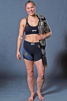 Ronda Rousey Mma, Karate, Rhonda Rousy, Rowdy Ronda, Catch, Ufc Women, Thing 1, Sports Pictures, Wwe Divas