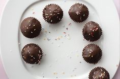 Motion Video, Stop Motion, Chocolate Photos, Photography And Videography, Business Branding, Color Pallets, Spice Things Up, Food Ideas, Digital Art