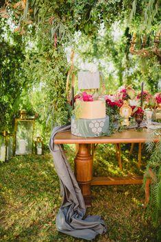 Wedding Cakes, Wedding Gown Cakes, Wedding Cake, Cake Wedding, Wedding Pies