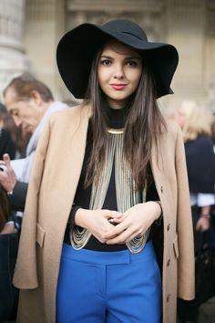 Sombreros para tu invierno Sombreros De Invierno 2e685fe51ee