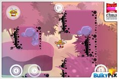 Slide to Play Kung Fu, Ios, Rabbit, Play, Google Search, Games, Movie Posters, Bunny, Rabbits