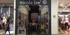 Nicole Lee Store in ARMENIA, Colombia #NLstore