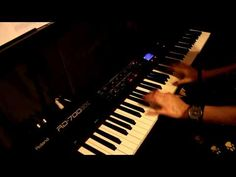 ▶ Lynyrd Skynyrd - Free Bird - piano cover - YouTube