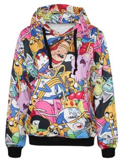Women's Clothing V Neck Women\s Shirts Blusas Mujer De Moda 2019 Female Blouse Shirt Short Sleeve Plaid Casual Blusa Feminina Lady Clothing Nourishing The Kidneys Relieving Rheumatism
