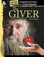 The Giver: An Instru