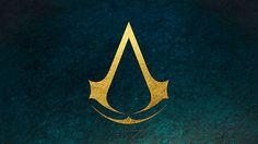 E3 2017: Ubisoft svela la data della conferenza, confermato Assassin's Creed