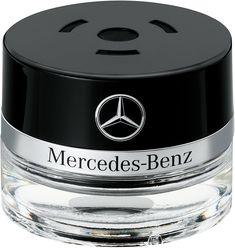 Mercedes Benz Germany, Mercedes Car, Mercedes Accessories, Car Accessories, Mercedes Interior, Perfume Atomizer, Car Air Freshener, Empty Bottles, Easy Gifts