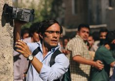 Jon Stewart Puts Comedy Aside for His Surprisingly Earnest Film, Rosewater for more fashion and beauty advise check out The London Lifestylist http://www.thelondonlifestylist.com