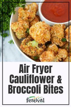 Revizuirea Aparatului De Bucătărie: Philips Airfryer - Opinii