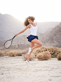 Sport isn't a waste of time, it is a way to let off steam and distract your mind from everyday life.