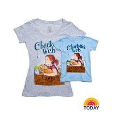 http://shop.outofprintclothing.com/Charlotte_s_Web_holiday_bundle_p/zb-bund-1008.htm