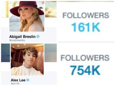 That moment where a target a target employee has more followers than you #sorrynotsorry