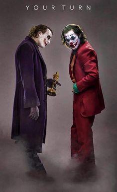 Der Joker, Joker Heath, Joker Dc, Joker And Harley Quinn, Batman Joker Wallpaper, Joker Iphone Wallpaper, Joker Wallpapers, Joker Photos, Joker Images