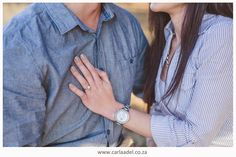 Features work from Carla Adel Photography. We Specialize in Wedding Denim Button Up, Button Up Shirts, Stop Motion, Absolutely Stunning, Fine Art Photography, Engagement Session, Blessed, Wedding Day, Marriage