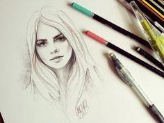 Tolle Zeichnungen von Katarzyna A. Kozłowska: http://www.wihel.de/tolle-zeichnungen-von-katarzyna-a-kozlowska_39862/