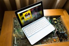 http://topbestblackfridaydeals.com/2013-black-friday-hp-chromebook-11-deals-coupons-and-promo-codes/ 2013 Black Friday HP Chromebook 11 Deals, Coupons and Promo Codes