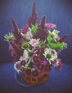 Chrysanthemum. #ameranthus