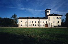 Parco Nord Milano - Grand Hotel Villa Torretta