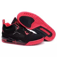 finest selection 07e85 1077d Wish list  6 Cheap Jordan Shoes, Cheap Jordans, Nike Air Jordans, Michael
