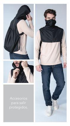 Sport Style, Sport Fashion, Raincoat, Marketing, Jackets, Ideas, Design, Block Prints, Fashion Design Drawings