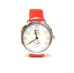 ラップブレスレット 腕時計 日本製ムーブメント セレブ愛用 送料無料 バレンタインデーの画像 | 海外セレブ愛用 ファッション先取り ! iphone5sケース iph…