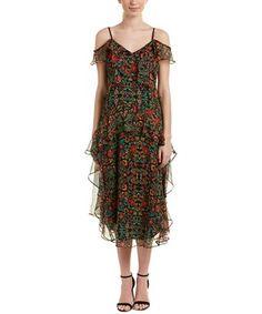 ADELYN RAE ADELYN RAE MAXI DRESS. #adelynrae #cloth #