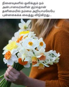 Tamil Love Quotes, True Love Quotes, Love Quotes For Him, Me Quotes, Love Feeling Images, Tamil Kavithaigal, Poems, Romantic, Wallpaper