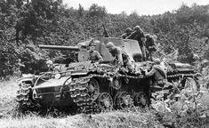 Russian, Soviet WW2 wORLD wAR 2 tANKS, pHOTOS,pRINTS,dRAWINGS,mODELS