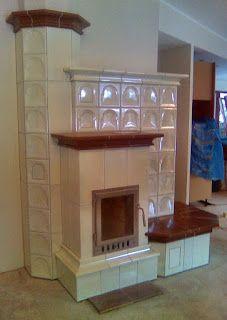 Modern cserépkályha + design: 2010 Rocket Stoves, Fireplaces, Interior Design, Home Decor, Homes, Nest Design, Homemade Home Decor, Fire Places, Home Interior Design