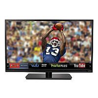 "32"" VIZIO LED 720p Smart HDTV - Sam's Club"