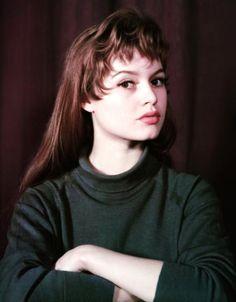 Un jour un destin - Brigitte Bardot 5a2ad06e726a0fdc70ffc27cd1db1305
